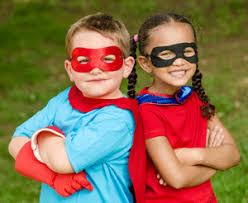 Grants Farm St Louis Halloween by Top 10 Halloween Events For St Louis Families Stlparent Com