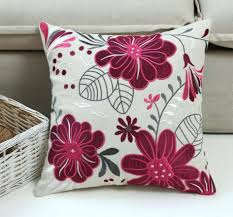 Large Decorative Couch Pillows by Others Inexpensive Throw Pillows Rustic Throw Pillows Walmart