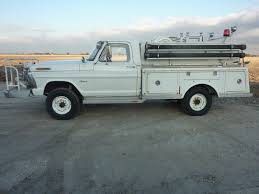 It May Not Be Red, But This 1971 Ford F-250 Is A Fire Truck - Ford ... Okosh Opens Tianjin China Plant Aoevolution Kids Fire Engine Bed Frame Truck Single Car Red Childrens Big Trucks Archives 7th And Pattison Used Food Vending Trailers For Sale In Greensboro North Fire Truck German Cars For Blog Project Paradise Yard Finds On Ebay 1991 Pierce Arrow 105 Quint Sale By Site 961 Military Surplus M818 Shortie Cargo Camouflage Lego Technic 8289 Cj2a Avigo Ram 3500 12 Volt Ride On Toysrus Mcdougall Auctions