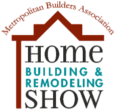Nonns Flooring Waukesha Wi by Exhibitor List Metropolitan Builders Association Of Greater