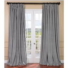 Lowes Canada Blackout Curtains exclusive fabrics u0026 furnishing signature doublewide blackout