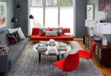 Red Sofa Living Room Ideas by Trend Red Sofa Living Room Design 59 Sofa Room Ideas With Red Sofa