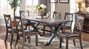 Industrial Look Furniture Rustic Coffee Table For Sale Sydney