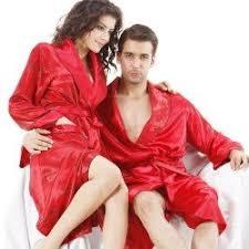robe de chambre homme en courtelle peignoir femme et peignoir homme lepeignoir fr