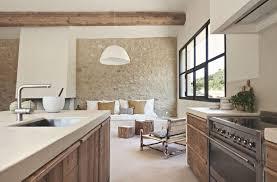 cot maison cuisine awesome cote maison cuisine ouverte pictures design trends 2017