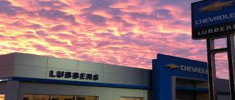 Halloween Express Wichita Ks Hours by Lubbers Chevrolet Your Wichita Ks Chevrolet Dealer Alternative