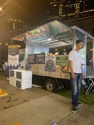100 Where To Buy Food Trucks Truck For Rent And Outdoor Catering Drinks
