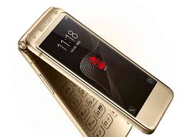 Samsung W2017 Is A New High-end Android Flip Phone | PhoneDog High End Ip Phone Solutions Grandstream Networks Audio Video It Support In Naples Florida Gamma Tech Products Nw Telecom Systems Ericsson Lg Lip9030 Ipecs Ip Handset Samsung Falcon Idcs 28d Office Business Idcs28d Ebay Smti6011 From 15833 Pmc Htek Uc862 4line Gigabit Warehouse Ds 2100b Refurbished 4000 We Have Got The Latest Phones Connecting You Using 5121d Itp5121d Voip Internet Display Itp 5121