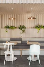 Kitchen Diner Booth Ideas by Best 25 Banquette Bench Ideas On Pinterest Kitchen Banquette