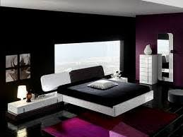 20 175 Stylish Bedroom Decorating Pictures Of Beautiful Modern Bedrooms Interior Design Best Decor Designs Delightful
