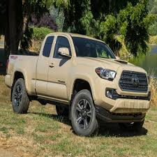 Best 2019 Toyota Tacoma Mpg New Review : Otto Wallpaper 10 Best Used Trucks Under 5000 For 2018 Autotrader Cool Review About 2005 F 150 Mpg With Gorgeous Photos Ram 1500 Ecodiesel Returns To Top Of Halfton Fuel Economy Rankings Ford Ranger Raptor Of The Fast Lane F150 Improved Across Board Bestinclass Ratings Truck Adds Diesel New V6 Enhance Mpg 18 4x4 Truckss 4x4 With Whats The Fullsize Suv News Carscom 1991 Nissan D2 Wiring Reinvent Your Diagram 11 Awesome Adventure Vehicles 100 Gearjunkie Pickup 15000