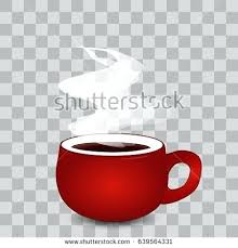 Coffee Cup Clip Art Transparent
