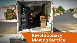 Revolutionary Moving Labor Service For Your Move (Time Lapse Move ... Self Storage Units Las Vegas Nv Storageone Aliante Ctennial Uhaul Moving Of Fairbanks 209 College Rd Ak Theyre Leaving California For To Find The Middleclass Cargo Van Rental In United States Enterprise Rentacar 12 Perks I Gained From Sugarcoder Temporary Vs Containers Ryder Truck Nv Ltt Readytogo Box Rent Plastic Boxes Sparefoot Guides Top Nyc Movers Dumbo And Company The Real Cost Renting A Ox Best Neighborhoods