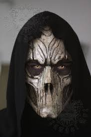 Slipknot Halloween Masks For Sale by 57 Best Mask Images On Pinterest Masks Halloween Masks And