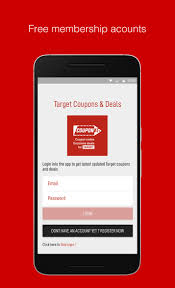 Coupons For Target Promo Codes, Deals By Couponat For ... Tpgs Guide To Amazon Deals For Black Friday And Cyber Monday Pcos Nutrition Center Coupon Code Discount Catalytic 20 Off Gtacarkitscom Promo Codes Coupons Verified 16 Taco Bell Wikipedia Fazolis Coupon Offer Promos By Postmates Pizza Hut Target Promo Codes Couponat Lake Oswego Advantage December 2019 Issue Active Media Naturally Italian Family Dinner Catering Order Now Menu Faq Name Badge Productions Discount Colonial Medical Com Kids Day Out Queen Of Free