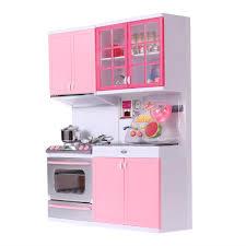 Barbie Ultimate Kitchen Argosy Toys