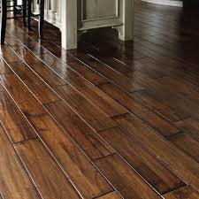 Spectra Contract Flooring Dalton Ga by 59 Best Flooring Images On Pinterest Flooring Ideas Coretec