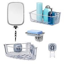 Bed Bath And Beyond Bathroom Medicine Cabinet by Bathroom Storage Cabinets U0026 Organizers Bed Bath U0026 Beyond