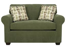 England Seabury 140-07 Visco Mattress Twin Size Sleeper Sofa ... Sectional 5seat Corner Kivik Orrsta With Chaise Light Gray Grey Recling Sectional From Michaels House Ideas Leighton 3pc Sofa Living Room Ideas In 2019 Atlanta Transitional Chaise By Klaussner At Fniture Mart Colorado Cheap Sofas Under 500 For Buy Sectionals For Sale Jordans Stores Ma Red Bluff Store Depot Tehama Modern Contemporary Low Back Allmodern Small With Lounge Design Idea And Irving Floor Chair Memory Foam Adjustable Gaming Contemporary Sleeper Sofa