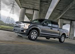 2018 Ford F-150 Adds More Power, Better Fuel Economy » AutoGuide.com ... Roush Phase 1 Crazy Gas Mileage Ford F150 Forum Community Of Best Small Trucks For Gas Mileage Carrrs Auto Portal Chevrolet S10 Questions What Does An Automatic 2003 43 6cyl Top 10 Valley Chevy Lvadosierracom Poor 53l Vortec 5300 V8 How I Get Such Great Fuel Youtube 5 Pros Cons Getting A Diesel Vs Pickup Truck The Stromberg Carlson 100 Series 5th Wheel Tailgate With Open Design Resource