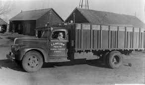 Farm Truck Stavely, AB. 1940's – JUDY DAHL STOCK PHOTOGRAPHY AND GALLERY J A Trucking Ltd Opening Hours 5806 57 Ave Drayton Valley Ab Mcallen Tx Lethbridge Youtube Ryker Oilfield Hauling River Express And Transportation Schofield Wi Superior Equipment Mike Vail Bdouble Truck In Transit Stock Hti Driver Brent Mclennan Successful At The Truck Show Red Deer Volvo Trucks Adrenaline Cats Fort Mckayab Still Growing Hughson Is Now Sexsmith