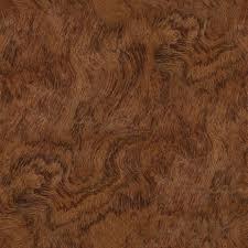 Rustic Wood Texture Seamless Free White