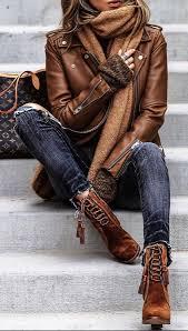 best 25 blue leather jackets ideas on pinterest blue leather