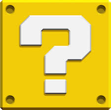 Mario Question Mark Block Hanging Lamp by 100 Mario Bros Question Block Lamp Super Mario Bros Paper