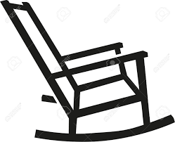 Rocking Chair Clipart Rocking Chair By Adigit Sketch At Patingvalleycom Explore Clipart Denture Walker Old Tvold Age Set Collection Pvc Pipe 13 Steps With Pictures Shop Monet Black And White Rocking Chair Walker Old Tvold Age Set Bradley Slat Patio Vector Clip Art Of A Catamart Isolated On White Background A Comfortable Illustration Silhouettes Of Home And Stock Image