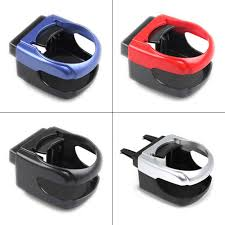 Car Vehicle Truck Folding Cup Holder Mount 1Pcs – Wavesc 963st80_126jpg Bangshiftcom Roadkills Muscle Truck Is Up For Auction If You Have Removing Plastic Cup Holder Insert Toyota Nation Forum Bench Unbelievableord Seat Photos Ipirations Trucks With 201518 F150 Interior Cup Holder Ring Light Kit F150ledscom Custom Ford Truck Interior With A Cool Idea Vehicles How To Remove In Dash On Chevrolet And Gmc Suv Homekit Lidded Ashtray Universal 2 Pc Drink For Center Console Trucks Bench Seat Chevy Vehemo Solar Energy Power Bottom Pads Mat Blue Led Trim Car Bottle Phone Storage