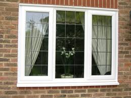 Exterior Home Windows Windows Exterior Design Exterior Home ... House Windows Design Pictures Youtube Wonderfull Designs For Home Modern Window Large Wood Find Classic Cool Modest Picture Of 25 Ideas 4 10 Useful Tips For Choosing The Right Exterior Style New Jumplyco Peenmediacom Free Images Architecture Wood White House Floor Building