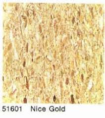 photo guide to vinyl asbestos floor tiles 1973 later catalog