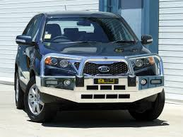 Kia Sorento ECB Alloy Bullbars Nudge Bars Bull Bars Series (10/09 ... Tac Bull Bar For 12018 Ford F150 Ecoboost Excluded 1014 Ami 19285ks Swing Step Flat Black Push With Polished Cross Bars Push Bars Dodge Ram Forum Ram Forums Owners Club Truck Westin Automotive Leonard Buildings Accsories Ranch Hand Bainbridge Decatur County Georgia Options Protect Your Grill Guards Steelcraft How To Build The Ultimate 092014 Iron Replacement Front Bumper Model
