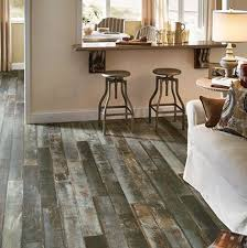 flooring in st louis from all surface flooring
