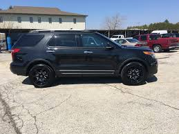Ford Explorer Black Rims   2019 2020 Upcoming Cars Dubsandtirescom 2013 Ford Raptor Svt Review 20 Inch 20x12 Fuel 18 Black Wheels Rims Moto Metal 962 Ford F250 350 8 Lug Trucks Rock Styled Offroad Choose A Different Path Best For 2015 Ram 1500 Truck Cheap Price Wheel Collection 52019 F150 Tires Wwwdubsandtirescom Inch Hostage Fia 15 Set Wheels Adapter Spinners X 75 95 Vintage Karoo Rims By Rhino Sierra Momo Car Rim Revenge X Find The Classic