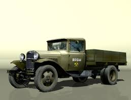 3D Model GAZ-AA Box   CGTrader Gaz63 Wikipedia Russian Army Truck Gaz66 Gaz53 V30 Modailt Farming Simulatoreuro Truck Simulator 1950s The Was Built By The Gorky Auto Flickr 135 Gaz Aaa Soviet Wwii Gazmm Filegaz66 In Military Service Used As A Ace Model French Generator Gazifier 35t Ahn Gaz 66 Tactical Revell 03051 Scale Series V130118 Spintires Mudrunner Mod Bolt Action Review Warlord Lorry Wwpd Wargames Board 73309 Wikiwand