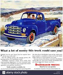 1940s USA Studebaker Magazine Advert Stock Photo: 85365099 - Alamy Most Fuel Efficient Trucks Top 10 Best Gas Mileage Truck Of 2012 Natural Gas Vehicles An Expensive Ineffective Way To Cut Car And 1941 Studebaker Ad01 Studebaker Trucks Pinterest Ads Used Diesel Cars Power Magazine 2018 Ford F150 Economy Review Car Driver Hydrogen Generator Kits For Semi Are Pickup Becoming The New Family Consumer Reports Vs Do You Really Need A In 2017 Talk 25 Future And Suvs Worth Waiting Heavyduty Suv Or With