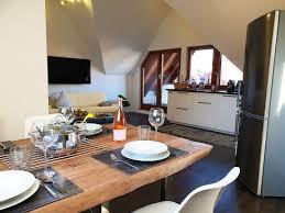 ferienwohnung seeperle 4 flats for rent in meersburg
