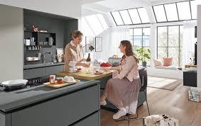 ballerina küchen qualtitäts küchen und küchensysteme
