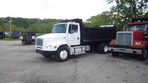2003 Freightliner Dump Truck. LaPine Trucks Est. 1933 - YouTube Ottawa Yard Horse For Sale Lapine Trucks Trailers Youtube Ford Unveils Limited Edition 2012 Harleydavidson F150 Contemporary Old Truck Sales Picture Collection Classic Cars Ideas Mkw Auto Sales Llc Mkwautosalesllc Twitter Penske 1999 Mack Ch612 Dump Truck Item L5598 Sold June 22 Cons News And Information Photoofdumptruckhtml In Ysazyxugithubcom Source Code Search Dump For Missippi 42 Listings Page 1 Of 2 Lapinetrucksales Google
