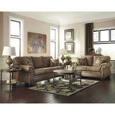 Z Gallerie Empire Coffee Table