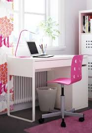 Micke Desk With Integrated Storage Hack by New Look For Micke Micke Desk Desks And Decorating