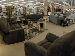 King Soopers Patio Furniture by North King Soopers To Add Clothing Drop Furniture