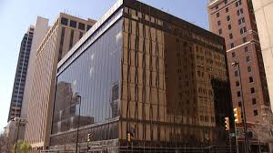 New Downtown Tulsa Luxury Apartments To Open This Summer - NewsOn6 ... Awesome Pinehurst Apartments Tulsa Inspirational Home Decorating West Park Ok 2405 East 4th Place 74104 High School For Rent The Vintage On Yale In Download Luxury Exterior Gen4ngresscom Somerset At Union Olympus Property Midtown Waterford Woman Finds Son Shot To Death At Apartment Complex Newson6 Photos Riverside New Shadow Mountain Interior Design 11m Development Brings More Dtown Economical Apartments Need Dtown Developer