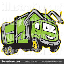 Garbage Truck Clipart | Free Download Best Garbage Truck Clipart On ... Kids Channel Garbage Truck Vehicles Youtube Trucks Teaching Colors Learning Basic Colours Video For Garbage Drawing At Getdrawingscom Free Personal Use Separation Anxiety 99 Invisible Pictures For 48 Amazoncom Playmobil Green Recycling Toys Games 14 Oversized Friction Powered Thrifty Artsy Girl Take Out The Trash Diy Toddler Sized Wheeled Wvol Toy With Lights Youtube Ebcs 632f582d70e3 I Love Shirt Little Teefl