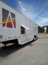 100 Hollywood Food Trucks The Academy Drum And Bugle Corps Truck DCI Pinterest