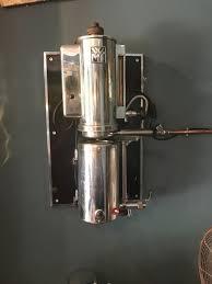 WMF Vintage Coffee Maker