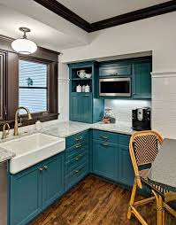 Grey And Teal Kitchen Best 10 Decor Ideas On Pinterest Diy Impressive Inspiration