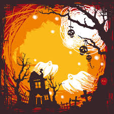 Snohomish Pumpkin Patch Zombie by Washington Halloween Store Directory 2016
