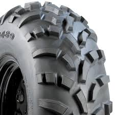 Page 2 Of Truck Paddle Tires Tags : Atv Mud Tires Best All Terrain ... Interco Tire Best Rated In Light Truck Suv Allterrain Mudterrain Tires Mud And Offroad Retread Extreme Grappler Top 5 Mods For Diesels 14 Off Road All Terrain For Your Car Or 2018 Wedding Ring Set Rings Tread How Choose Trucks Of The 2017 Sema Show Offroadcom Blog Get Dark Rims With Chevy Midnight Editions Rockstar Hitch Mounted Flaps Fit Commercial Semi Bus Firestone Tbr Mega Chassis Template Harley Designs